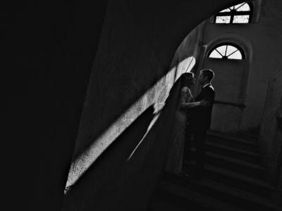 Magda + Salva wedding :)